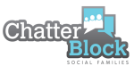 Chatterblock Logo